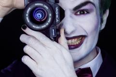 _MG_0527-Editar